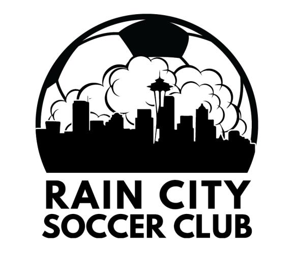 RainCityShirtDesign copy